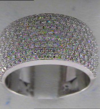 Atlantis Juwelier 50005138-350x380