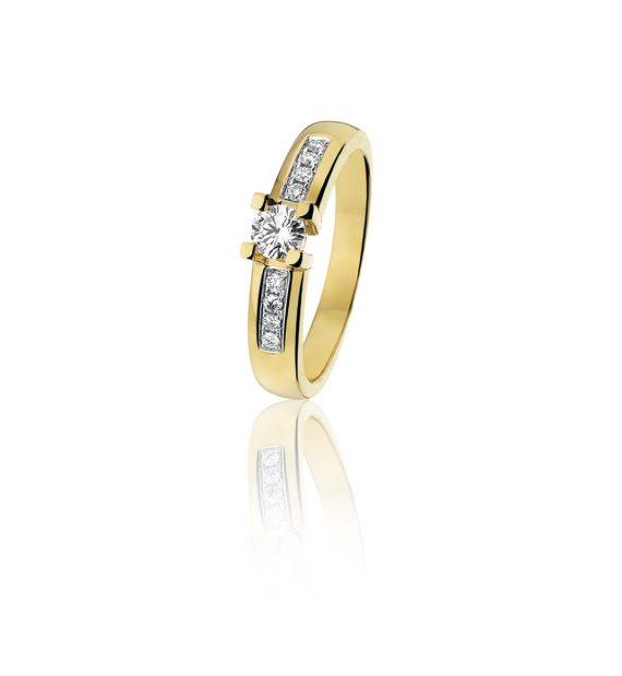 Atlantis Juwelier P1-1220copy-570x619