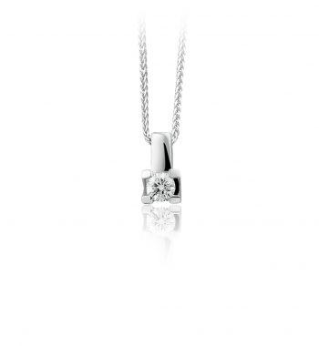 Atlantis Juwelier P1-420copy-350x380