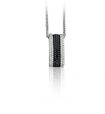Atlantis Juwelier P13-920copy-350x380