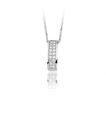Atlantis Juwelier P15-620copy-350x380