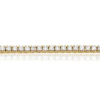 Atlantis Juwelier P16-1020copy-350x380