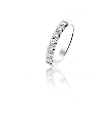 Atlantis Juwelier P17-1320copy-350x380