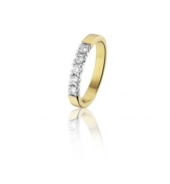 Atlantis Juwelier P17-1420copy-350x380