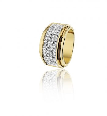 Atlantis Juwelier P18-1320copy-350x380