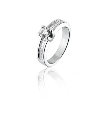 Atlantis Juwelier P2-320copy-350x380