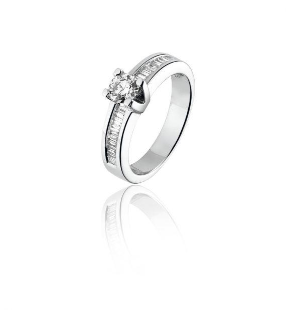 Atlantis Juwelier P2-320copy-570x619