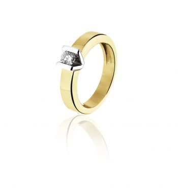 Atlantis Juwelier P2-8-copy-350x380