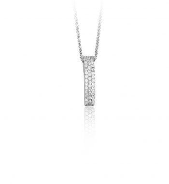 Atlantis Juwelier P20-120copy-350x380