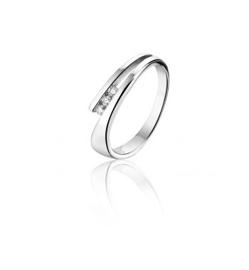 Atlantis Juwelier P21-1020copy-350x380