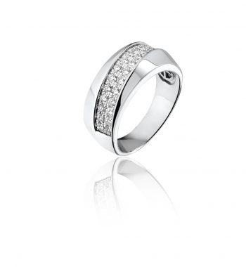 Atlantis Juwelier P21-1420copy-350x380