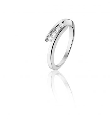 Atlantis Juwelier P21-920copy-350x380