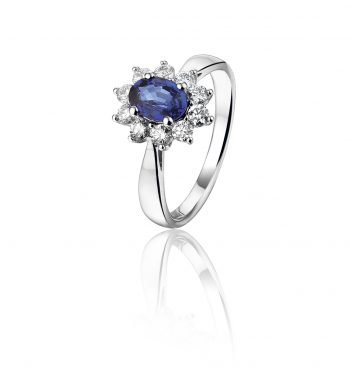 Atlantis Juwelier P24-720copy-350x380