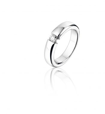 Atlantis Juwelier P9-420copy-350x380