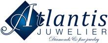 Atlantis Juwelier