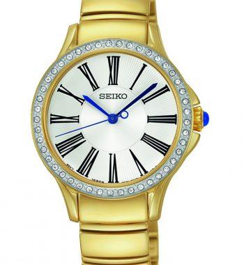 Atlantis Juwelier SRZ442P1-350x380