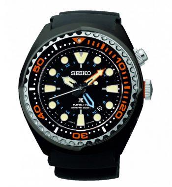 Atlantis Juwelier SUN023P1-350x380