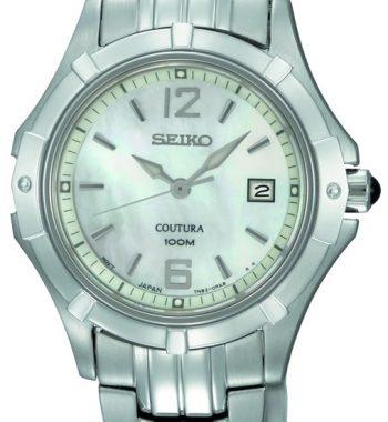 Atlantis Juwelier SXDE07P1-350x380