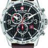 Swiss Military Hanowa 06-4251.04.007 Ace Horloge