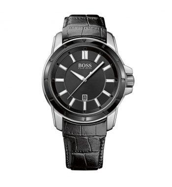 Atlantis Juwelier 180165_hugo-boss-hb1512922-1-350x380