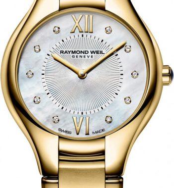 Atlantis Juwelier 5132-P-00985-350x380