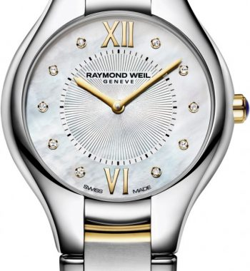 Atlantis Juwelier 5132-STP-00985-350x380