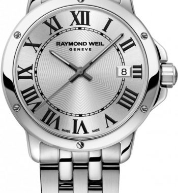 Atlantis Juwelier 5391-ST-00659-350x380