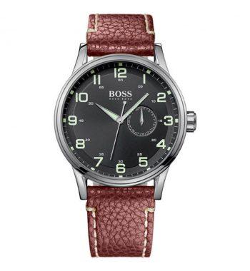 Atlantis Juwelier hugo-boss-hb1512723-horloge-350x380
