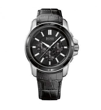 Atlantis Juwelier hugo-boss-hb1512926-1-350x380