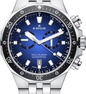 Atlantis Juwelier 10109-3M-BUIN-350x380