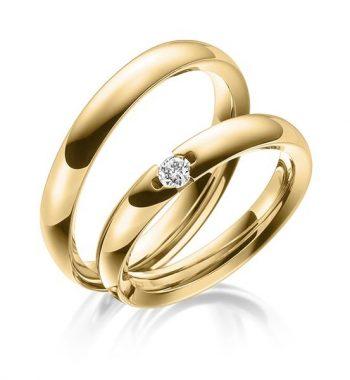 Atlantis Juwelier GGMS350-220-0.10-350x380