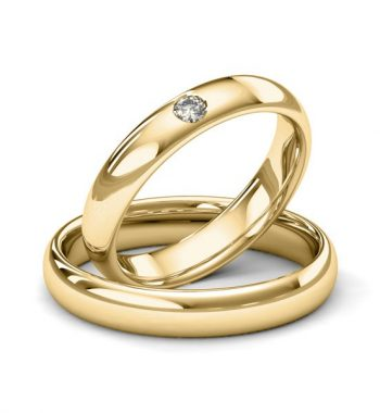 Atlantis Juwelier GGMS400-180-0.06-350x380