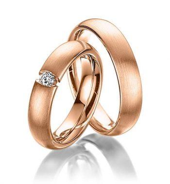 Atlantis Juwelier RGMS400-200-0.08-350x380