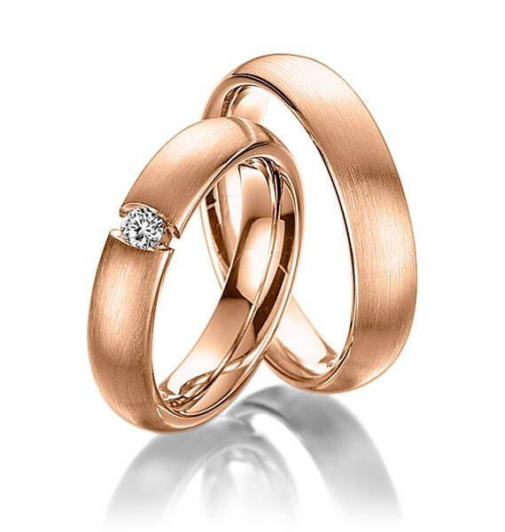 Atlantis Juwelier RGMS400-200-0.08-570x600
