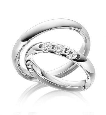 Atlantis Juwelier WGMS350-230-045-350x380