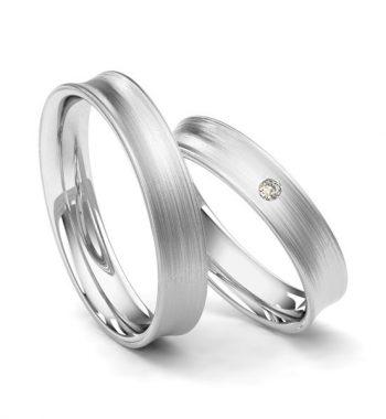 Atlantis Juwelier WGMS450-140-002-350x380