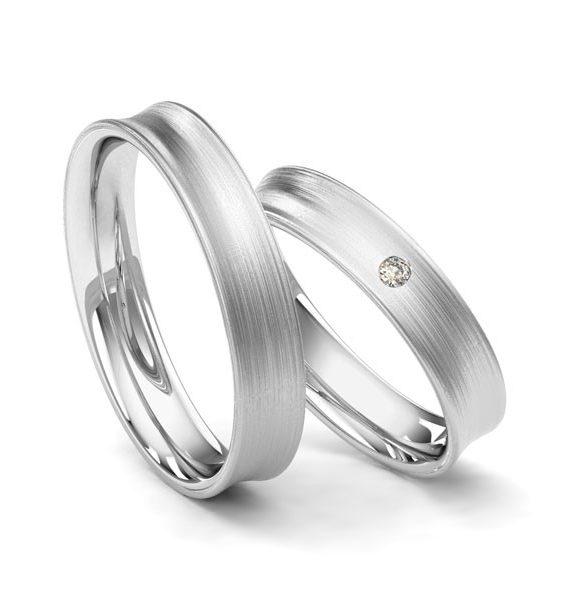 Atlantis Juwelier WGMS450-140-002-570x600