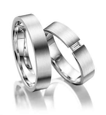 Atlantis Juwelier WGMS450-180-007-350x380