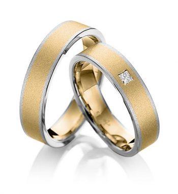 Atlantis Juwelier BMS500-160-003-350x380