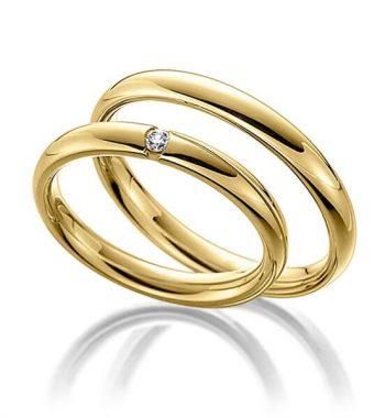 Atlantis Juwelier GMS300-180-0.05-350x380