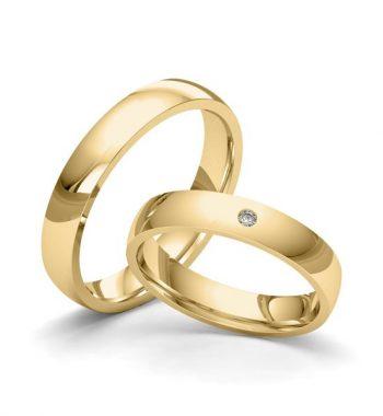 Atlantis Juwelier GMS400-140-0.02-350x380