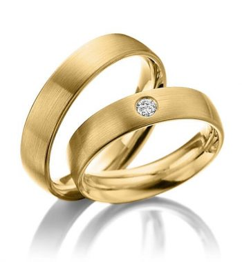 Atlantis Juwelier GMS450-170-005-350x380