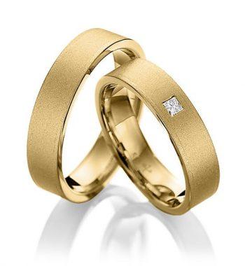 Atlantis Juwelier GMS500-160-0.03-350x380