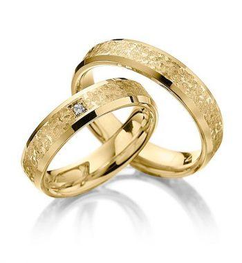 Atlantis Juwelier GMS500-200-001-350x380