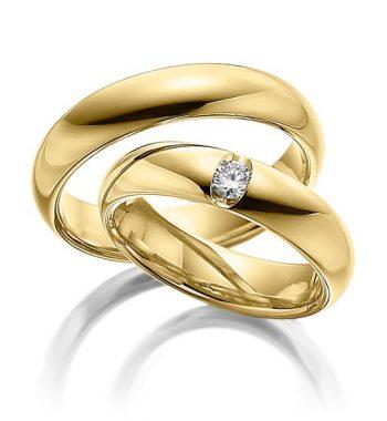 Atlantis Juwelier GMS500-230-0.15-350x380