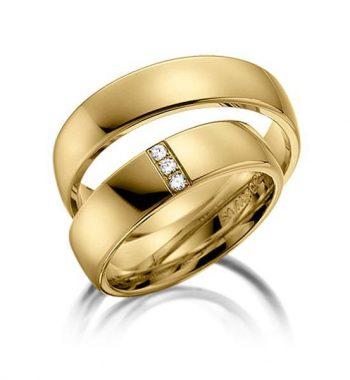 Atlantis Juwelier GMS550-150-0.06-350x380