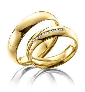Atlantis Juwelier GMS550-160-0.10-350x380