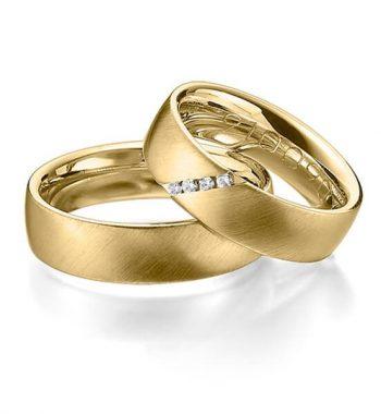 Atlantis Juwelier GMS600-140-0.06-350x380