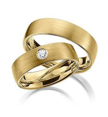 Atlantis Juwelier GMS600-160-004-350x380