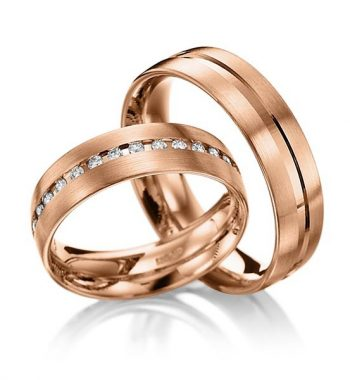 Atlantis Juwelier RGMS600-160-0.225-350x380